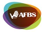 AFBS Logo 2