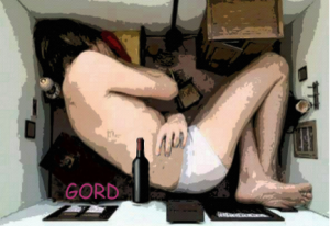 Gord Poster