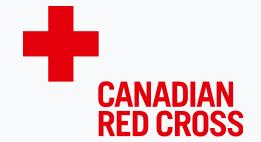 Red Cross Logo 3