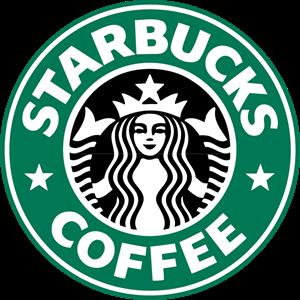 Starbucks_Coffee-logo