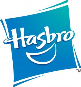 hasbro toys logo